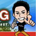GAZOO RACINGのブログに掲載されました!!